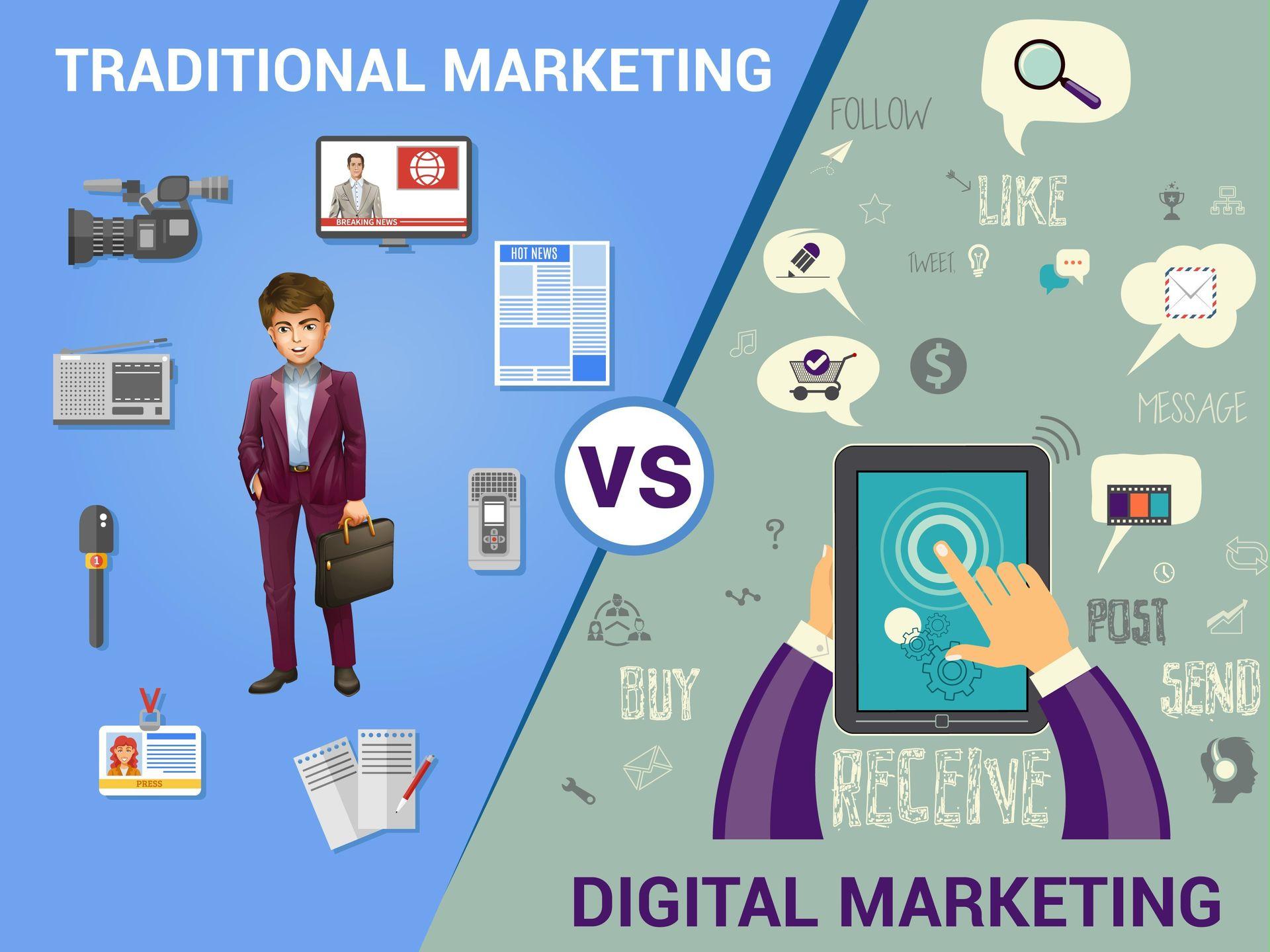 The Advantages Of Social Websites