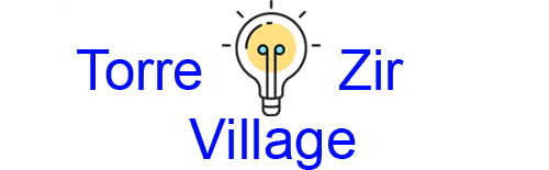 Torre Village Zir